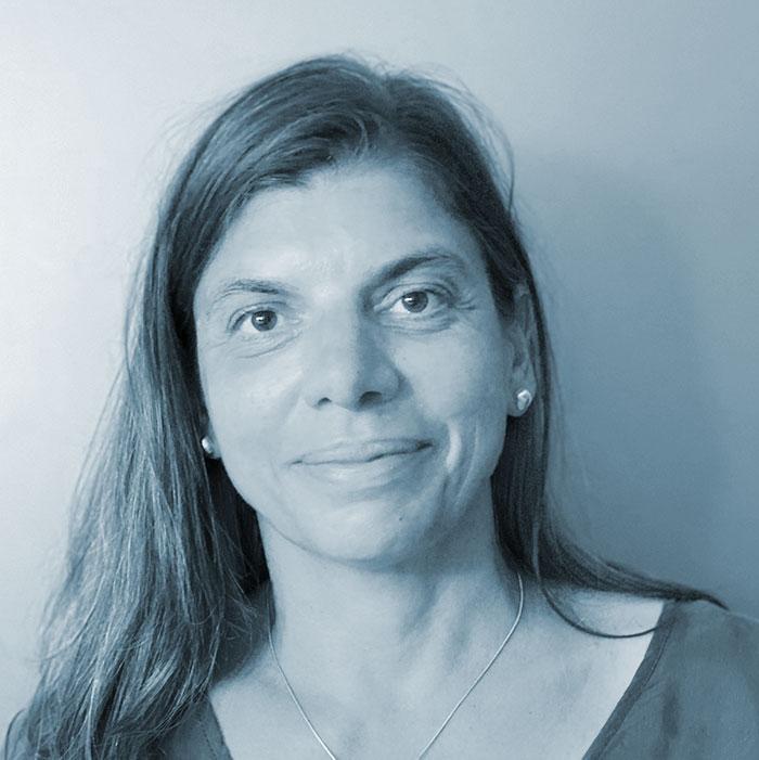 Elisabeth Pischinger