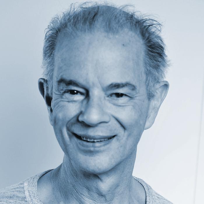Prof. Dr. med. Alexander Trost