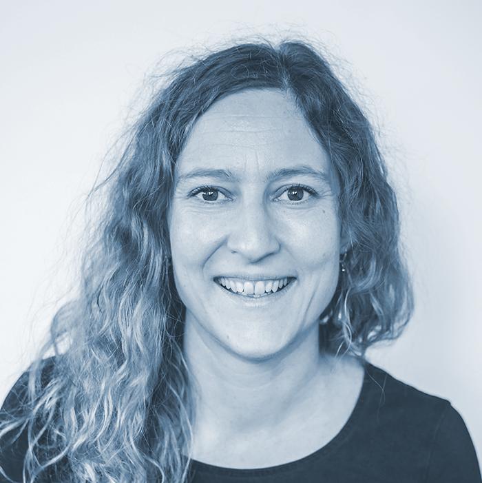 Eva Reif