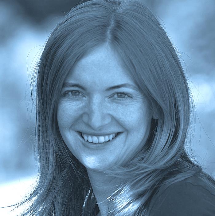 Susanne Scheiber