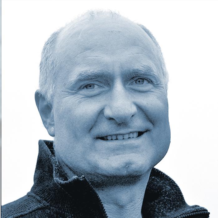 Walter Rösch