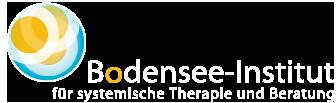 Bodensee-Institut für systemische Therapie und BeratungLogo