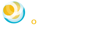Bodensee-Institut